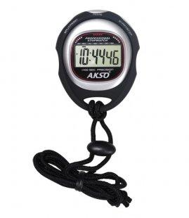 c683aaba99d Cronômetro Emborrachado Resistente à Água - AK71 - Laboratório - AKSO